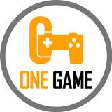 ONEGAME GLOBAL