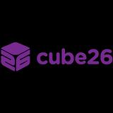 Cube26 Developer