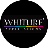 Whiture Apps