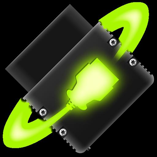 Download OBDLink (OBD car diagnostics) For Android 2021