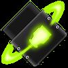 OBDLink-icoon