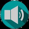 ikon Sound Profile