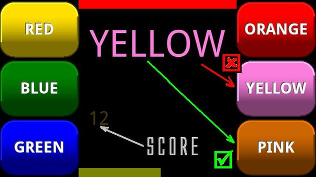 Click D Colour v2 Demo screenshot 6