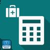 Medical Calculators icône