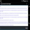 Bluetooth Terminal biểu tượng