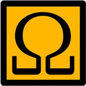 Ohm's Law biểu tượng