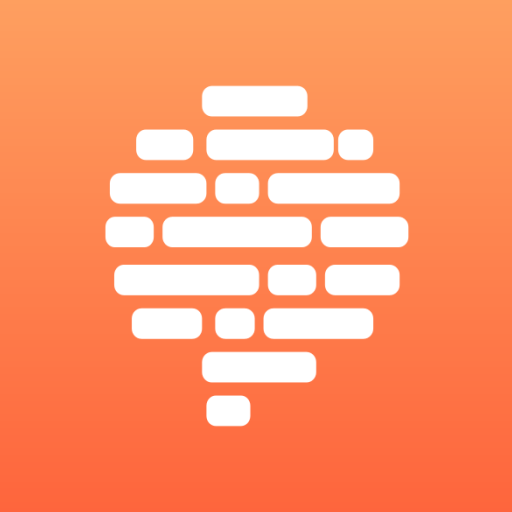 Confide - private messaging & encrypted texting