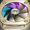 ikon Pendingin CPU