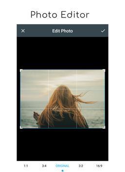 Gallery screenshot 2