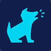 Bark icon