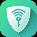 CM VPN - Fast Hotspot WiFi Proxy