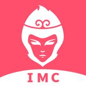 IMC商家版 icon