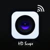 HD Scope 图标