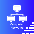 Computer Networks & Networking Systems
