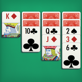 Solitaire Royale आइकन