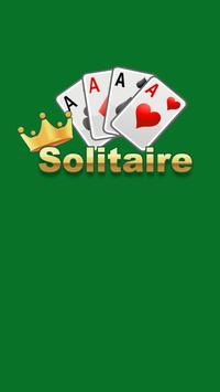 Solitaire Royale स्क्रीनशॉट 2