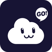 Gloud Games icono