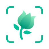 PictureThis: Identify Plant, Flower, Weed and More v2.9.1 (Gold) (Unlocked) (37.4 MB)