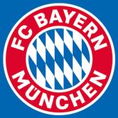 FC Bayern Munich (China) icon
