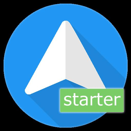 FCC Starter for Android - APK Download
