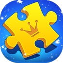 Dream Jigsaw Puzzles World 2019-free puzzles APK