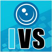 IVS168 icon
