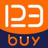 Icona 123Buy购物