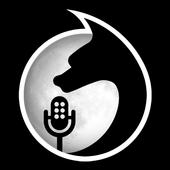 终极狼人杀-一场游戏交一群好友 icon