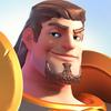 Age of Myth Genesis icono