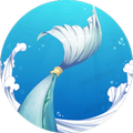 Mermaids Avatar: Make Your Own Mermaids Avatar