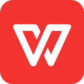 WPS Office иконка