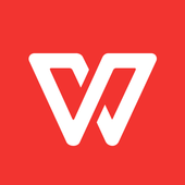 WPS Office icono