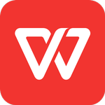 WPS Office - Free Office Suite for Word,PDF,Excel APK