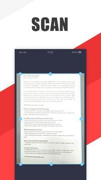 WPS Office screenshot 4