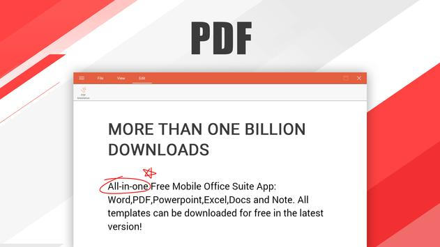 pdf reader gratis download chip