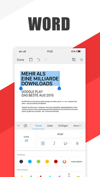 microsoft office apk crack free download