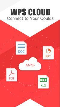 WPS Office captura de pantalla 7