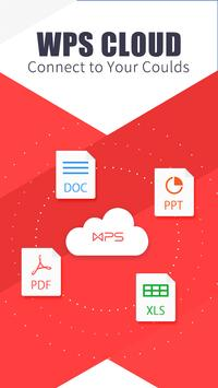 WPS Office screenshot 4