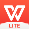 WPS Office Lite icon