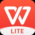 APK WPS Office Lite