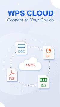 WPS Office Lite 스크린샷 7