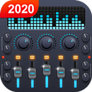 Equalizer Music Player and Video Player APK Android