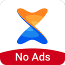 Xender - फाइल ट्रांसफर, शेयरिंग APK