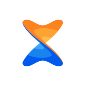 Share Movies & Transfer Files - Xender icon