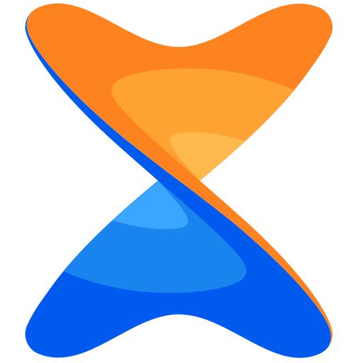 Xender  - 分享音樂和視頻,照片,传输文件,status保存