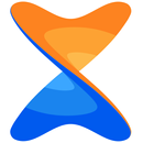 Xender - Share Music&Video,Status Saver,Transfer APK