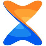 Xender - Share Music&Video,Status Saver,Transfer APK