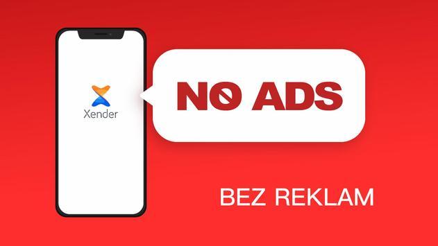 Xender screenshot 5