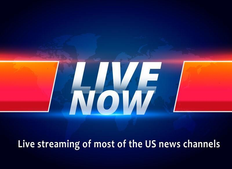 Usa News Live >> Live News Stream Usa Now For Android Apk Download
