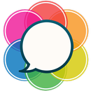 CoVerse - Advice and Chat APK Android